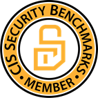 CIS Security Benchmarks