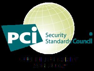 PCI Security Council